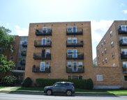 2501 West Bryn Mawr Avenue Unit 207, Chicago image
