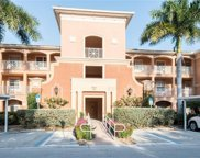 9631 Spanish Moss Way Unit 3931, Bonita Springs image
