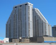 3101 Boardwalk Unit #812T2, Atlantic City image