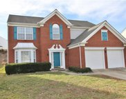 1554 Pondhaven Drive, High Point image
