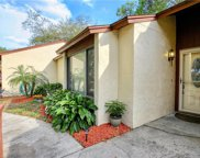 225 Colombo Drive, Casselberry image