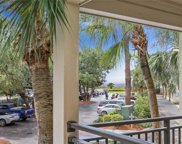 23 S Forest Beach Unit #150, Hilton Head Island image
