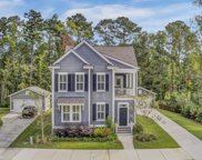 2690 Rutherford Way, Charleston image