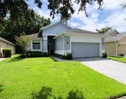 118 Redtail Place, Winter Springs image