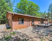 5669  Red Fir Court, Foresthill image