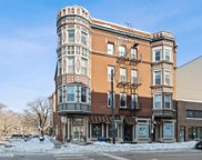 1170 W Armitage Avenue Unit #2W, Chicago image