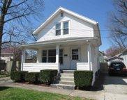 217 S Cottage Avenue, Goshen image
