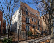 1506 N Campbell Avenue Unit #2S, Chicago image