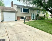 261 Clement   Drive, Somerdale image