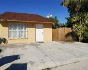 18615 Nw 45th Ave, Miami Gardens image