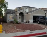 2112 Port Antonio Court, North Las Vegas image