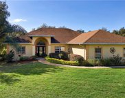6550 Greengrove Boulevard, Clermont image