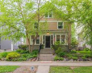 3036 Colfax Avenue S, Minneapolis image