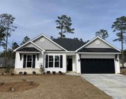 448 Freewoods Park Ct., Myrtle Beach image