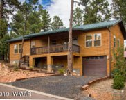 1140 E Tyson Place, Show Low image