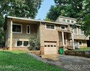9409 Fairway Ridge  Road, Charlotte image