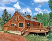 561 Mills Ranch Road, Woodland Park image