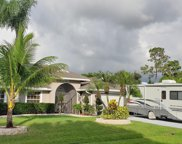 3851 SW Ramspeck Street, Port Saint Lucie image