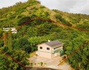 58-348A Kamehameha Highway, Haleiwa image