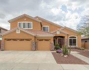 6839 W Tether Trail, Peoria image