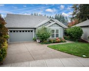 11184 SW FOREST  LN, Tigard image