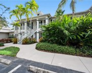 7870 Mahogany Run Ln Unit 1712, Naples image