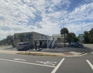 2600 S Ocean Blvd. Unit 221, Myrtle Beach image