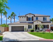 82535 Pisa Court, Indio image