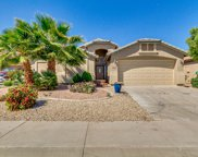 1050 E Penny Lane, San Tan Valley image