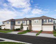 15205 Willow Arbor Circle, Orlando image
