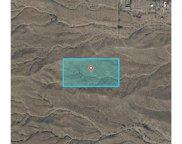 Off Pajarito (Jmt #1) Sw Road, Albuquerque image