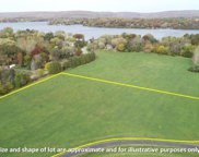 Lot 2 Lake Dr, West Point image