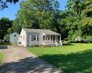 216 Marion Drive, South Chesapeake image