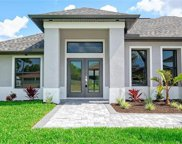 2537 SW 13th AVE, Cape Coral image