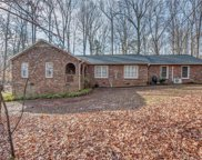 101 Teton  Place, Mount Holly image