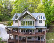 602 Grandview Cliff  Heights, Maggie Valley image