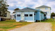 1618 Bonito Lane, Carolina Beach image