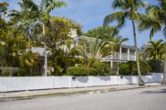 1402 Alberta Unit 1-4, Key West image