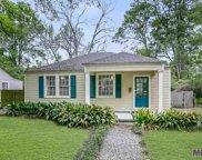 4451 Mimosa St, Baton Rouge image