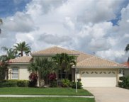 2797 Royal Palm Drive, North Port image