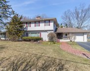102 North Quincy Street, Hinsdale image