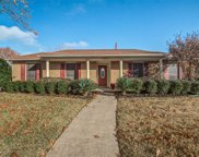 1853 Sandy Ridge Court, Carrollton image