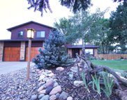 8270 Lakeview Drive, Parker image