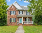 155 Lower Brook Court, Clemmons image
