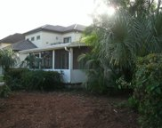 671 Overspin Drive, Winter Park image
