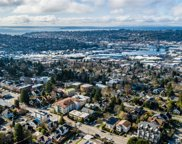 4600 Phinney Ave N, Seattle image