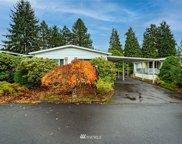 1121 244th Street SW Unit ##35, Bothell image