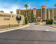 24400 Perdido Beach Blvd Unit #317, Orange Beach image
