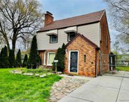 5137 HARDING ST, Dearborn Heights image
