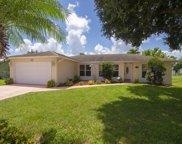 1872 SE Joy Haven Street, Port Saint Lucie image